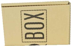 box-mini